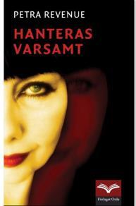 Cover for Hanteras varsamt