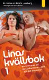 Omslagsbild för Linas kvällsbok 1