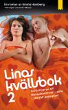 Bokomslag för Linas kvällsbok 2