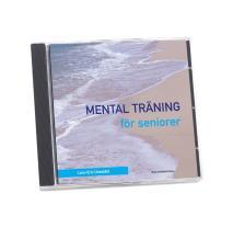 Omslagsbild för Mental träning för seniorer