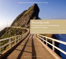 Cover for Personlig Insikt