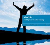 Omslagsbild för Idealvikt