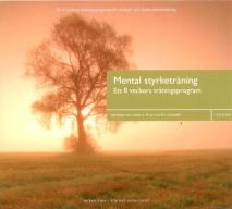 Cover for Mental Styrketräning