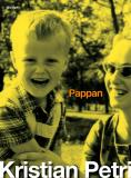 Cover for Pappan