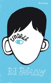 Cover for Undret