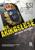 Cover for SSI - Den aningslöse