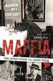 Omslagsbild för Maffia - från Capones Chicago till dagens Sverige