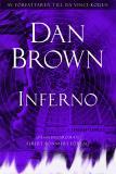 Bokomslag för Inferno