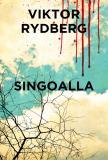 Cover for Singoalla (Telegram klassiker)