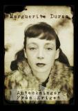 Cover for Anteckningar från kriget
