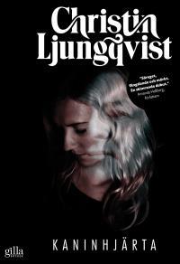 Cover for Kaninhjärta
