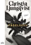 Cover for Fågelbarn