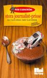 Cover for Stora Journalist-Prisse