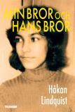 Cover for Min bror och hans bror