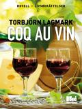 Cover for Coq au Vin