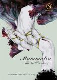 Omslagsbild för Mammalia