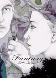 Omslagsbild för Fantasy