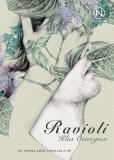 Omslagsbild för Ravioli