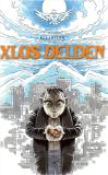 Cover for Xlos Delden