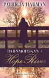 Bokomslag för Barnmorskan i Hope River