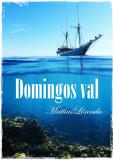 Cover for Domingos val