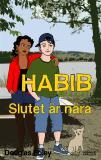 Omslagsbild för Habib: Slutet är nära