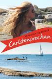 Cover for Carlstensveckan