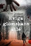 Cover for Eviga glömskans allé
