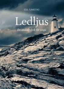 Cover for Ledljus