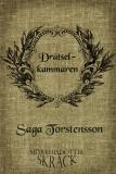 Cover for Drätselkammaren