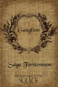 Cover for Ganglion