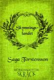 Cover for Skymningslandet