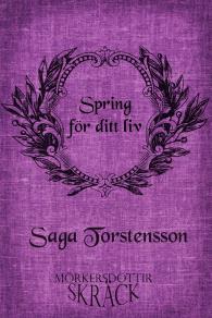Cover for Spring för ditt liv