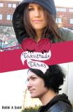 Cover for Tatuerade tårar