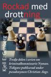 Cover for Rockad med drottning