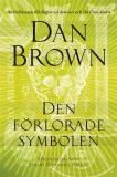 Bokomslag för Den förlorade symbolen