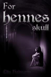 Cover for För hennes skull