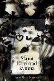 Cover for Skönt förvirrad kvinna