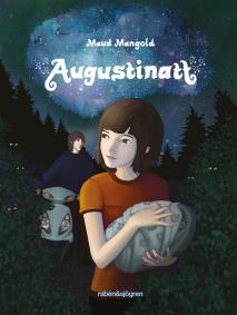 Cover for Augustinatt