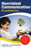 Cover for Nonviolent Communication ett språk för livet