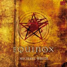 Omslagsbild för Equinox