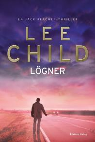 Cover for Lögner