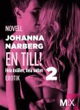 Cover for Hela kvällen, hela natten : En till!