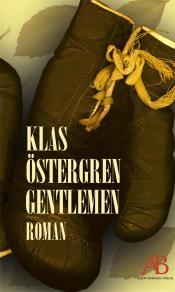 Omslagsbild för Gentlemen