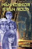 Cover for Människor från Rold