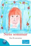 Cover for Siris sommar