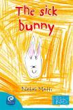 Omslagsbild för The sick bunny
