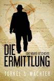 Cover for Die Ermittlung