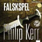 Cover for Falskspel