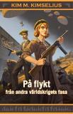 Omslagsbild för På flykt från andra världskrigets fasa